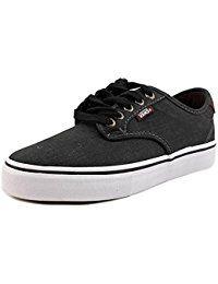 Amazon.com: vans shoes men: Clothing, Shoes & Jewelry