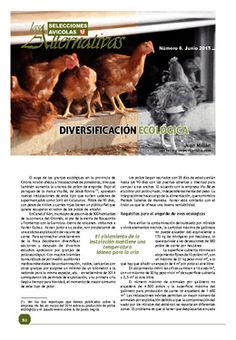 Ver PDF de la revista de Junio de 2015 Foie Gras, Movie Posters, Types Of Chickens, June, Film Poster, Popcorn Posters, Billboard, Film Posters