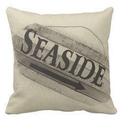 Rest your head on one of Zazzle's Vintage decorative & custom throw pillows. Add comfort and transform any couch, bed or chair into the perfect space! Black White Photos, Black And White, Beach Pillow, Photo Pillows, Decorative Throw Pillows, Seaside, Caribbean, Photograph, Vintage