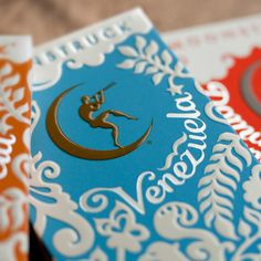 Moonstruck Chocolate by Sandstrom Partners