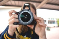 Photography Mistakes We've All Made (but would rather not admit to!)