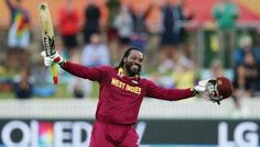 Sachin Tendulkar and Chris Gayle alien connection between double hundred! http://www.24by7sportsnews.com/2015/02/sachin-tendulkar-and-chris-gayle-alien.html