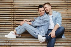 Our goal is to keep old friends, ex-classmates, neighbors and colleagues in touch. Old Friends, Love Story, Couple Photos, Couples, Inspiration, Couple Shots, Biblical Inspiration, Couple, Couple Pics