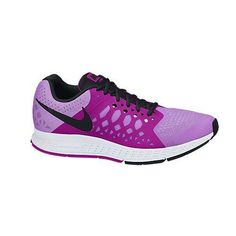 Nike Zoom New without box. Never worn. Color is purple. The price is firmNo offersNo trades. Remember to bundle and save Nike Shoes Athletic Shoes Nike Joggers, Nike Air Zoom Pegasus, Discount Nikes, Nike Flyknit, Nike Shoes Outlet, Nike Roshe, Nike Zoom, New Shoes, Nike Free