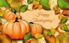 Thanksgiving Images For Facebook, Thanksgiving Pictures Free, Free Thanksgiving Wallpaper, Thanksgiving Background, Thanksgiving Messages, Thanksgiving Greetings, Happy Thanksgiving Day, Thanksgiving Celebration, Peanuts Thanksgiving