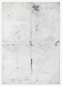Tony Lewis ––––––––, 2012 Pencil and graphite powder on paper x Texture, Abstract Painting, Abstract Drawings, Photo Texture, Collage Art, Abstract, Cover Art, Texture Graphic Design, White Art