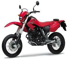 Honda XR400M Super Motard Bike Reviews Australia motorcycles.honda.com.au