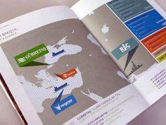 Gubretas Annual Report 2012