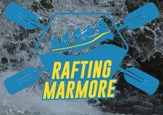 Centro Rafting Le Marmore vivi il presente tra le rapide del fiume nera. PADDLE HARD! https://www.raftingmarmore.com o inviaci una e mail a info@raftingmarmore.com