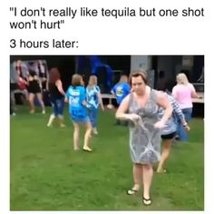"(song: ""Drip Like That"") (by:? (song: ""Drip Like That"") (by:? Funny Video Memes, Funny Relatable Memes, Videos Funny, Funny Posts, Funny Quotes, Funny Images, Funny Pictures, Funny Laugh, Funny Shit"