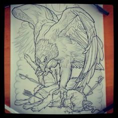 """.@daveolteanu 