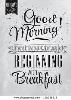 guten-morgen-sprche-zitate-sprche-quotes-leben-motivation-nachdenken-lust/ - The world's most private search engine Good Morning Wishes Quotes, Good Morning Cards, Good Morning Messages, Morning Images, Good Morning Breakfast, Good Morning Coffee, Good Morning Love, Chalkboard Typography, Morning Texts