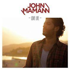 Love Life par John Mamann Feat. Kika identifié à l'aide de Shazam, écoutez: http://www.shazam.com/discover/track/89021599