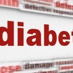12 respuestas clave que todos debemos saber sobre la Diabetes