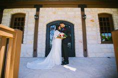 American wedding ceremony, Anna, TX 2016