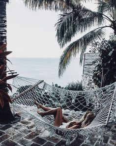 Brunette_traveler beach relax, bali beach, playa beach, beach bum, summer b Photos Bff, Videos Photos, Beach Photos, Travel Photos, Beach Photography, Travel Photography, Adventure Time, Adventure Travel, Tumblr Ocean