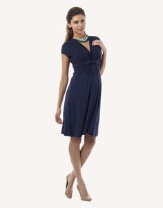 8115b2381e4 maternity dress Designer Maternity Clothes