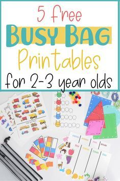 Two Years Old Activities, Quiet Time Activities, Preschool Learning Activities, Preschool Lessons, Educational Activities, Preschool Activities, Preschool Worksheets Free, All About Me Activities For Toddlers, 3 Year Old Worksheets