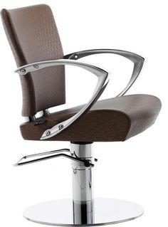 Friseur Salons Haarschnitt Hocker Beliebte Marke Hochwertigen Friseursalons Friseurstuhl 100% Garantie