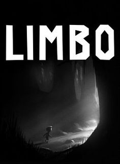 Limbo Box Art.jpg