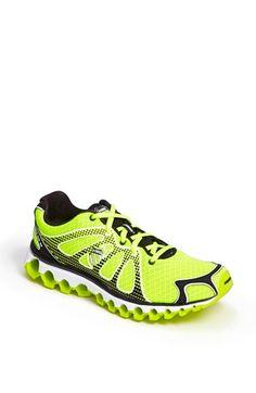 K-Swiss 'Tubes Run 130' Running Shoe (Women)