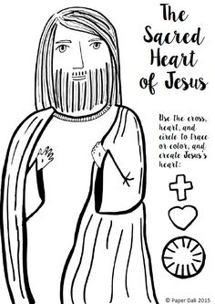 34 Best Ordinary Time Resources & Crafts for Classrooms