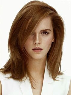 Emma Watson                                                                                                                                                                                 More