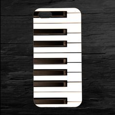 Customized Phone Case Piano Keys Musical Case for Apple iPhone 4 4s 5 5s 5c 6 6s plus Mobile Cover 2015 Hot Selling