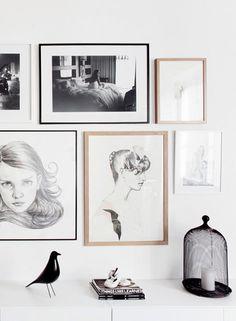 Cool interiors | My Paradissi