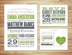 wedding rsvp wording song request - Google Search