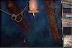 Hidden Mickeys - WDW Radio Disney Forums