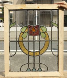 Stained Glass Quilt, Stained Glass Door, Stained Glass Panels, Stained Glass Projects, Stained Glass Patterns, Glass Cakes, Antique Roses, Glass Jewelry, Glass Art