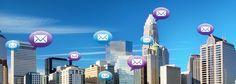 SMS é arma do e-commerce para reduzir atrasos e recuperar vendas em 2013, diz especialista - Web Expo Forum 2013