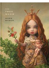 L'arbre Display Exposition de livres - Troisième impression