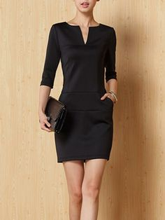CHOIES_BLACK_DRESS
