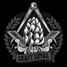 Being a craft beer loyalist starts with the desire to learn more about brewing beer, beer ingredients, beer making supplies and top quality craft beers.