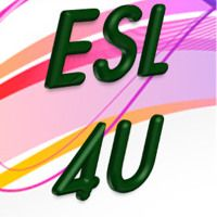 ESL Sport Word Order Identification by Excellent ESL 4u on SoundCloud