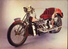 The Steampunk World Steampunk Motorcycle, Steampunk Robots, Weird Cars, Retro Futuristic, Punk Art, Victorian Gothic, Dieselpunk, Bike, Motorcycles