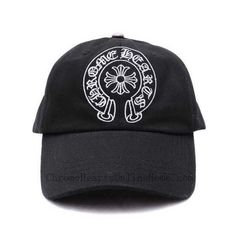 12 Best Chrome Hearts Hat images  eb1226362dad