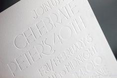 high end elegant wedding invitations east nashville, high end elegant wedding invitations from real card studio, retailer = paperkuts studio in east nashville 615.885.0231, #envelopeliner, #nashvillewedding, #luxury #invitations, #letterpress