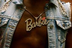 "Paddle8: ""Barbie"" 2013, Manhattan, NYC - Ruben Natal San Miguel"
