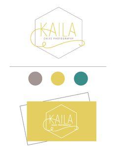 Portfolio — Jess Creatives | Award-winning Atlanta Graphic Designer + Web Designer