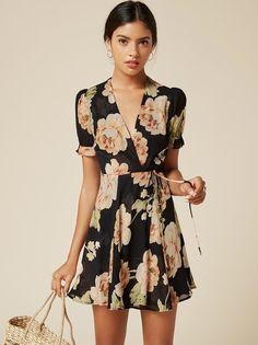 The Lourdes Dress  https://www.thereformation.com/products/lourdes-dress-chateaux?utm_source=pinterest&utm_medium=organic&utm_campaign=PinterestOwnedPins