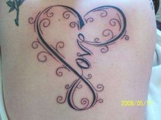 Love this one! - Tattoo Ideas Central