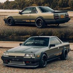 Skyline Gtr, Nissan Skyline, Tuner Cars, Jdm Cars, Street Racing Cars, Auto Racing, Muscle Cars, Japan Cars, Modified Cars