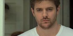 Country Singer Chris Young Opens Up About The Night Of The Vegas Shooting    Chris Young was backstage during the terrifying shooting in Las Vegas. Now he is sharing his firsthand account.   https://www.cinemablend.com/pop/1718580/country-singer-chris-young-opens-up-about-the-night-of-the-vegas-shooting