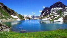 Resultado de imagen para bellos paisajes