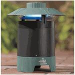 Starting with our flagship product line of 12V portable thermoelectric cooler, today we have expanded to manufacture, a wide range of consumer items. Koolatron products are marketed worldwide.  The Lentek MK06G Bite Shield Quarter-Acre Mosquito Trap will help to guard against disease-carrying mosquitoes. The trap uses ultraviolet light, CO2 - produced during TiO2 process from the coated photocatalyst bulb, and Octenol $99.99