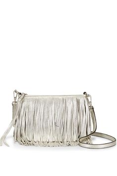 Finn Crossbody - The Finn Clutch is the perfect companion for day to night outfits. This style is perfect for road trips, festivals, or drinks with friends.