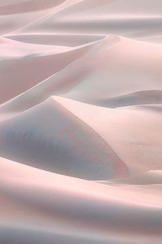 Rhythm of Smoothness | by Abdullaziz BinAli | Website.